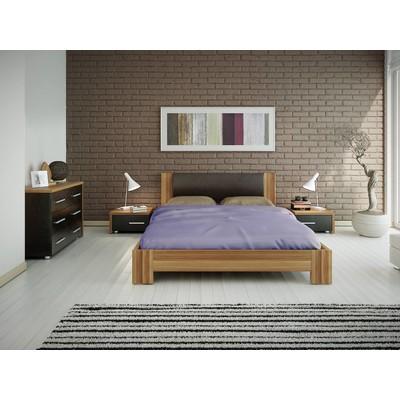 Спальня Джулия 1